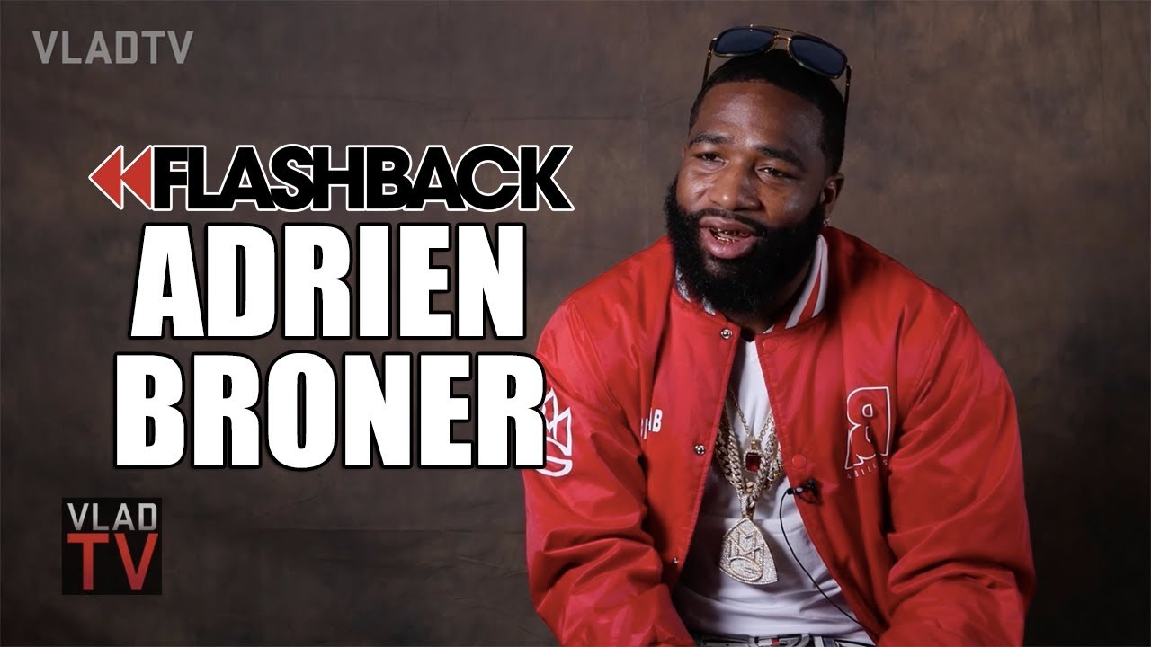 Leaked Adrian Broner naked (83 foto and video), Ass, Paparazzi, Boobs, braless 2006