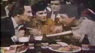 Carmine Abbatiello tv commercial