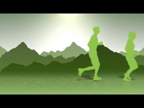 Vidéo Billboard i-run.fr pour JT Sport iTELE