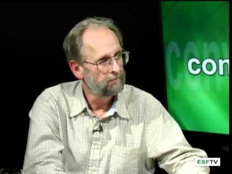 Conversations - Robert Sternberg