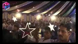 GOLU KA STAGE SHOW KPY MUSIC