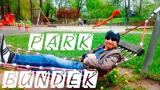 ХОРВАТИЯ ЗАГРЕБ ПАРК BUNDEK. АПРЕЛЬ 2016. ПРОГУЛКА(ХОРВАТИЯ ЗАГРЕБ ПАРК BUNDEK. АПРЕЛЬ 2016. ПРОГУЛКА Это видео прогулка по парку в Загребе BUNDEK. Посмотрите на прек..., 2016-04-13T16:16:55.000Z)