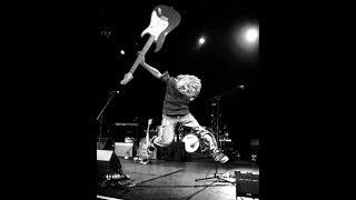 Download lagu Nirvana- Love Buzz Subtítulado al español YouTube lirycs Kurt Cobain nov 2019