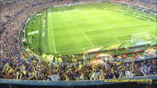 Libres y lokos - Tigres vs Puebla YouTube Videos