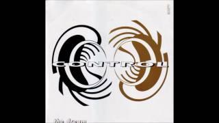Control - The Dream (1996)