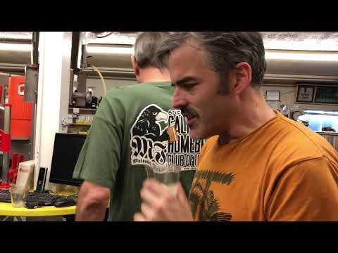 Troubleshooter's Corner - Joey Liston