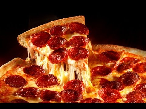 how to make homemade pizza sauce best ever pizza sauce recipe