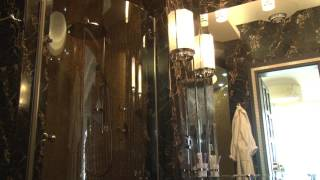 ремонт квартир Киев(, 2016-06-29T15:54:18.000Z)