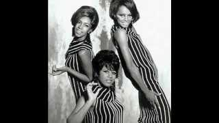 The Supremes , Love Child 1968
