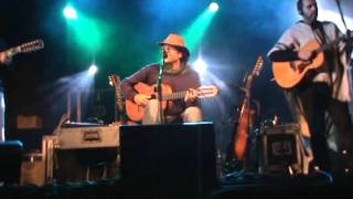 Baixar Chalana - Almir Sater ao vivo - Luminárias - MG 16/07/2011