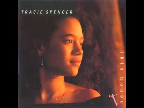 This House   Tracie Spencer  extedend