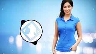 new-hindi-mp3-dj-gana-dj-remix-mp3-song-new-dj-remix-purulia-song-2017-dj-remix-mp3-znj0d
