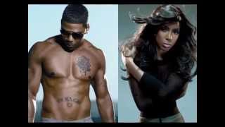 Nelly - Dilemma Ft. Kelly Rowland HD With Lyrics in Description
