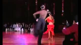 Студия спортивных бальных танцев  г. Киев