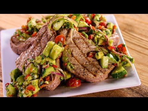 hawaiian-ahi-tuna-with-avocado-salad-|-rec-tec-grills
