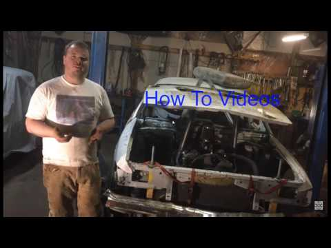 mazda-3-derby-car-install-gas-tank-and-battery