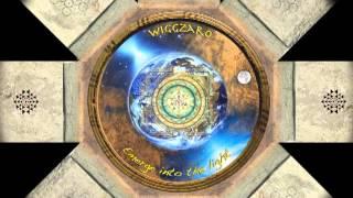 Wiggzaro - Journey through inner Self