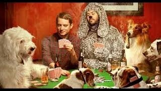 Wilfred Season 2 Episode 2 Comfort Review
