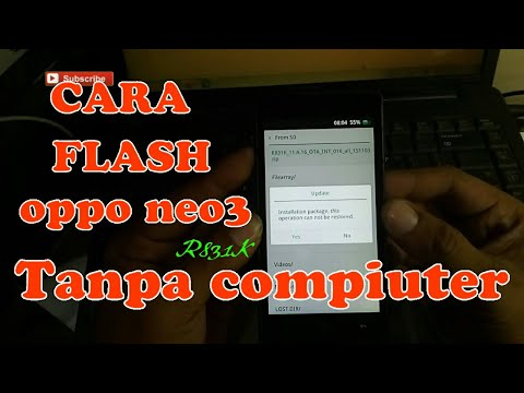 cara-flash-oppo-neo3-r831k-via-sd-tanpa-pc-100%-work