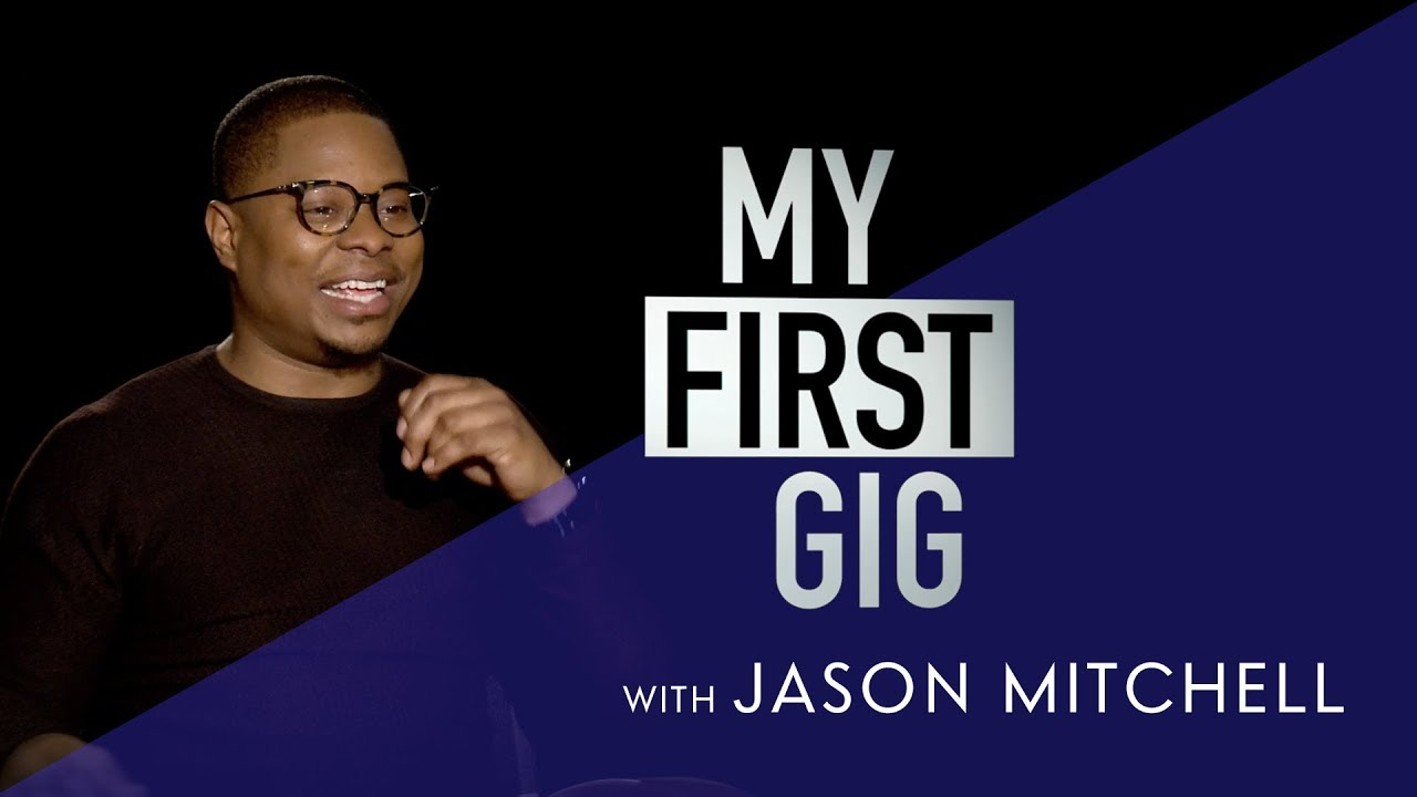 Jason Mitchell Breaks His Silence On Misconduct Allegations ...