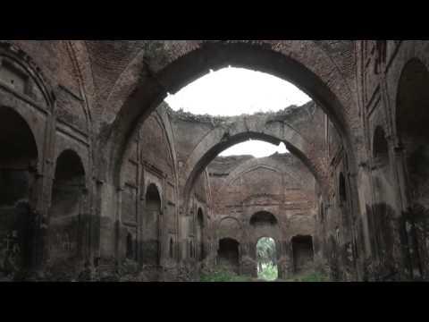 Itihas O Katha Bole--Murshidabad (HD)