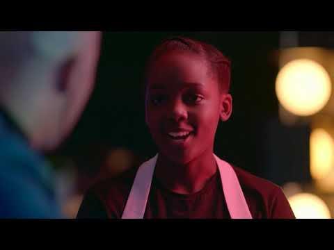MTV Shuga Afrique Du Sud : Episode 1 - Bienvenue à La Maison