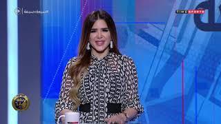 7x7 - حلقة السبت مع (شيما صابر ) 25/1/2020 - الحلقة الكاملة
