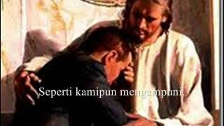 BAPA Kami L.Putut Pudyantoro / MINUS-ONE.wmv