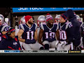 NFL Films Do Your Job Bill Belichick and the 2014 New England Patriots (Full) (HD) thumb