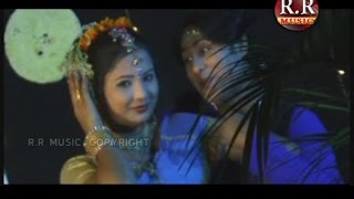 PHOOL RE PHOOL || NAGPURI SONG 2015 || PAWAN, PANKAJ, MONIKA, MANOJ SAHRI