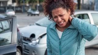 Auto Injury Clinic