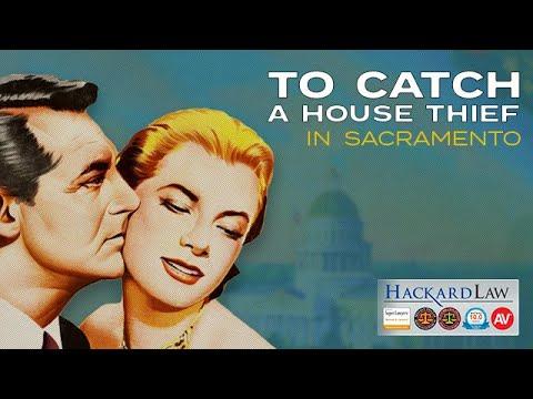 sacramento-house-disputes-|-trust-litigation-attorneys