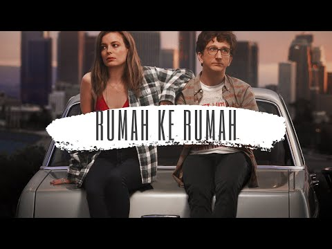 hindia---rumah-ke-rumah-[lirik]