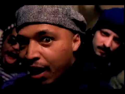 Funkdoobiest  Bow Wow Wow 1993