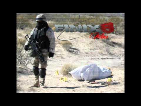 Limpiando Terreno- La Plebada De Los Mochis 2011