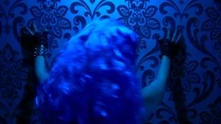 [Короткометражный фильм] Буратино 2.0