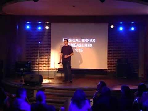 Gabi Draghici - Smoke On The Water karaoke