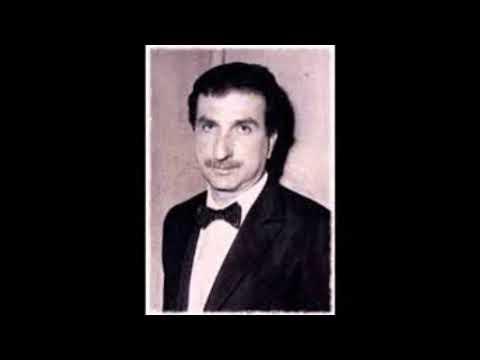 Pesendide Saz Semaisi - 3. Selim (1. İcra) - Niyazi Sayın