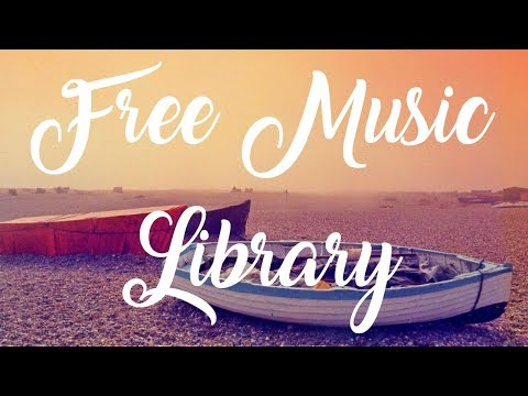 Royalty Free Music ♫ | On My Way - LAKEY INSPIRED