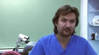 Метрогил гель для лечения бактериального вагиноза