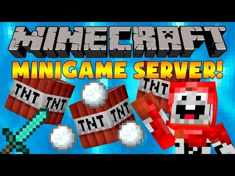 Minecraft  The Bridges Friday  Cant Run From my Arrows  Gamer Chad Plays mp4