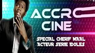 Idoles : Best of Cherif Maal Saison 1 -
