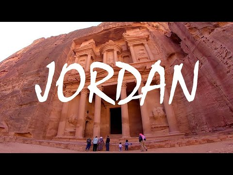 How Expensive is Traveling in JORDAN? Food, Hotels, Tours & More