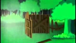 Libras - Os Tres Porquinhos.avi