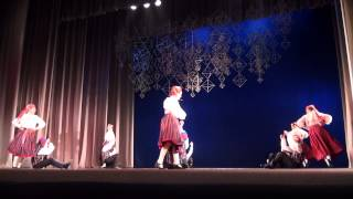 TDA Zelta sietiņš 55 gadu jubilejas koncerts 30.11.2013 - 00097
