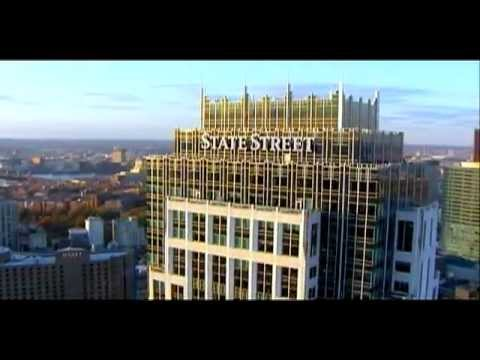 Boston Business Journal Highlights State Street and BUILD Boston