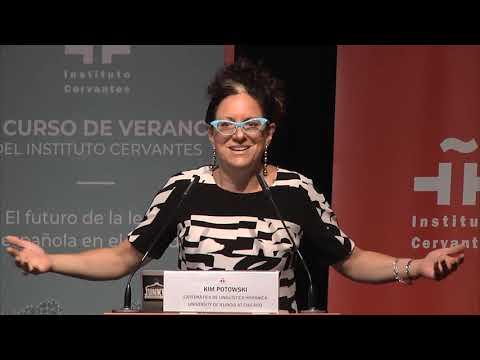 el-futuro-de-la-lengua-española-en-estados-unidos