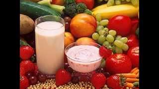 Грейпфрутовая_диета_с_фруктами