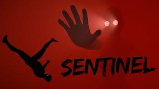 99% ЛЮДЕЙ НЕ СМОГУТ ЕЕ ПОНЯТЬ! ИГРА Sentinel