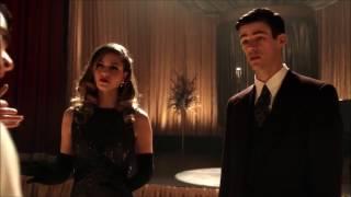 """Put a Little Love In Your Heart"" - Darren Criss, Jeremy Jordan (The Flash & Supergirl)"
